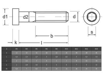 HSI 492000.0 T/ürschoner Kunststoff wei/ß 45mm 1 St,