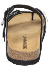 f3577481187263 Dr. Brinkmann shoes are one of the best alternatives to other brands. They  are comfy and modern at the same time - the Bios of Dr. Brinkmann.