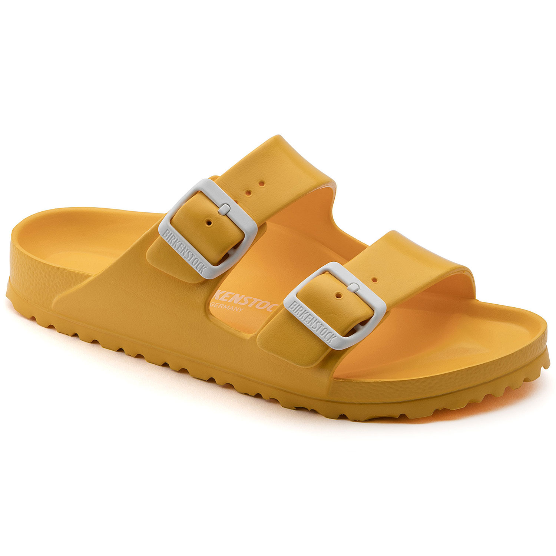 Birkenstock-Arizona-EVA-Unisex-Shoes-Slides-Sandals-comfy-beach-Slipper-NEW