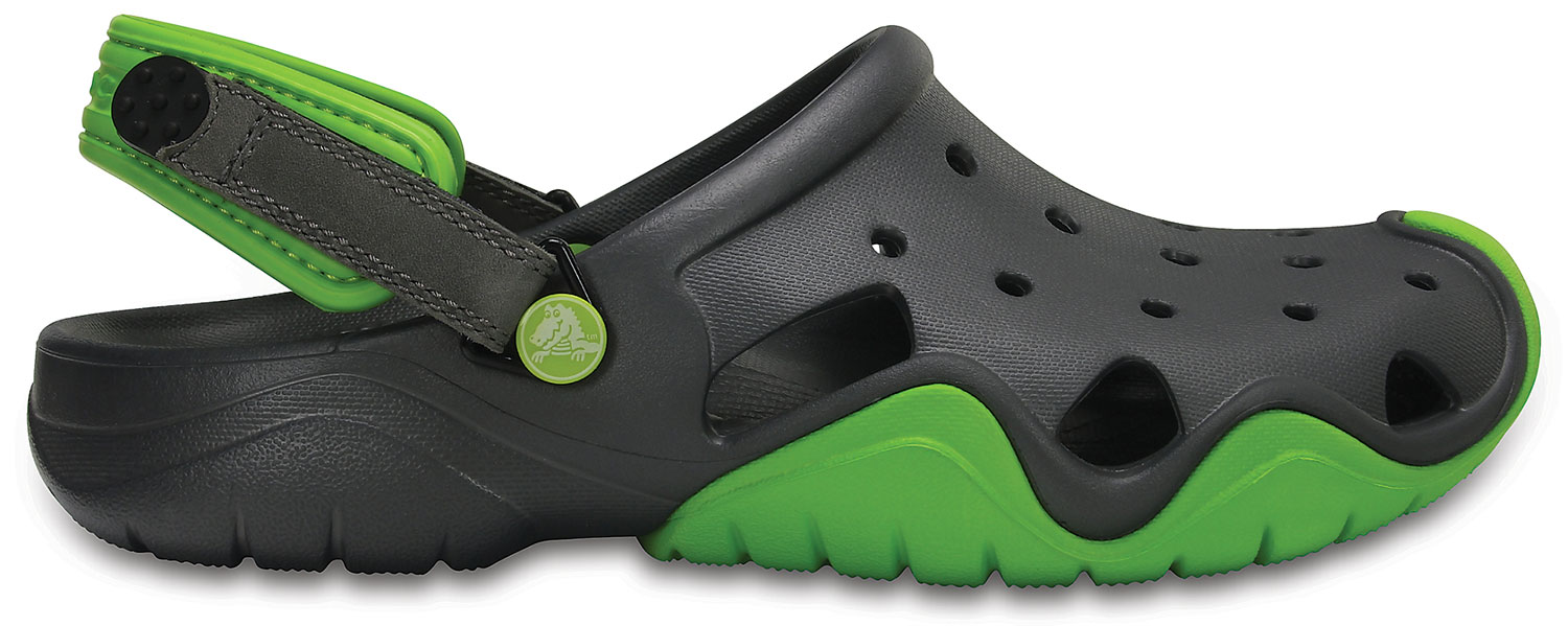 Crocs-Swiftwater-Clog-Unisex-Clogs-Shoes-Slides-Sandals