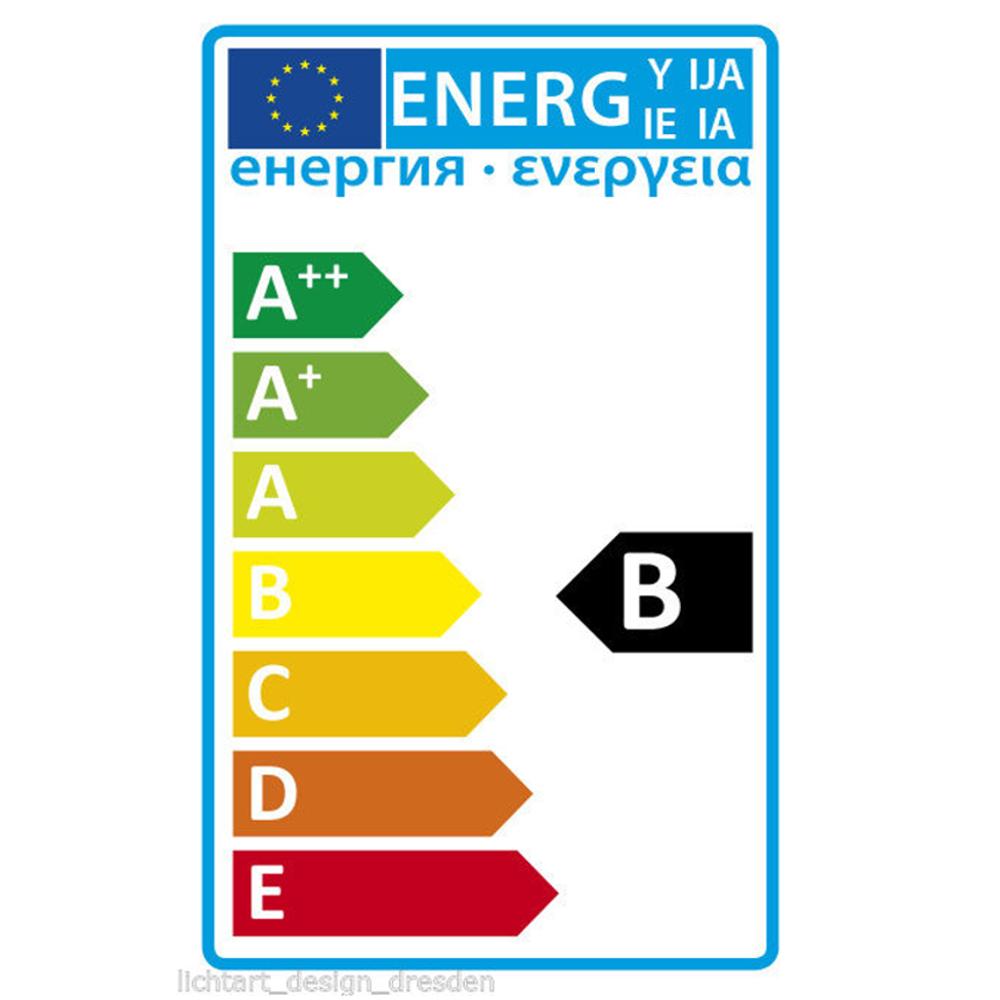 SUPER-SALE-Energiesparlampen-Paulmann-MuellerLicht-MEGAMAN-2W-30W-G9-GU10-E14-E27 Indexbild 7