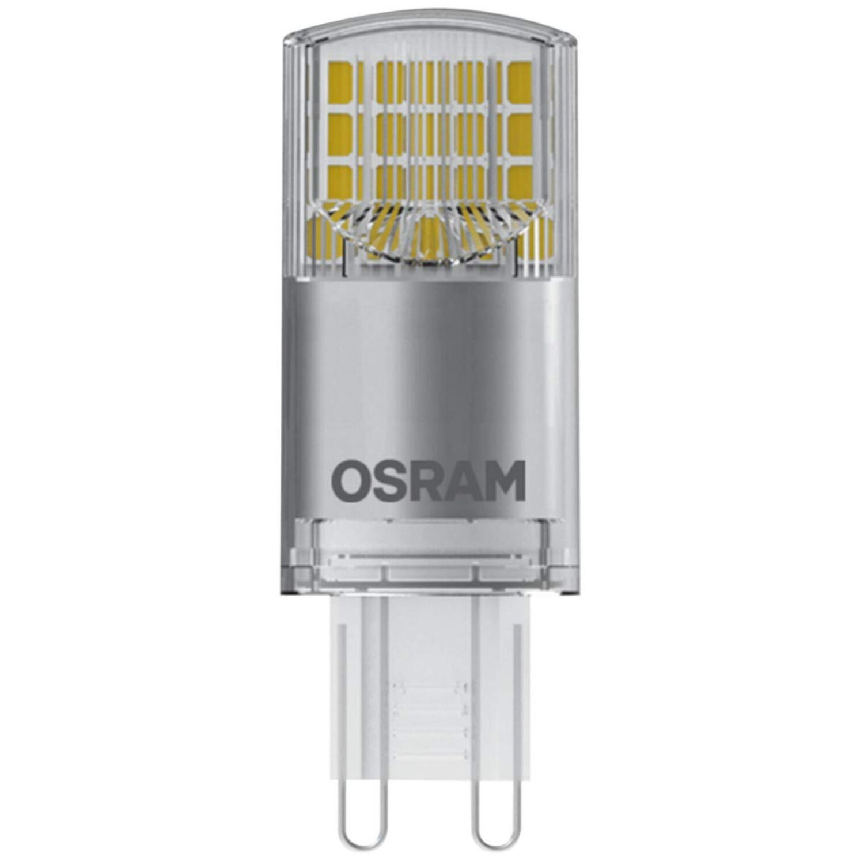 G9 LED Leuchtmittel 3W Stiftsockel Glühbirne Halogenlampe Sparlampe Energiespar
