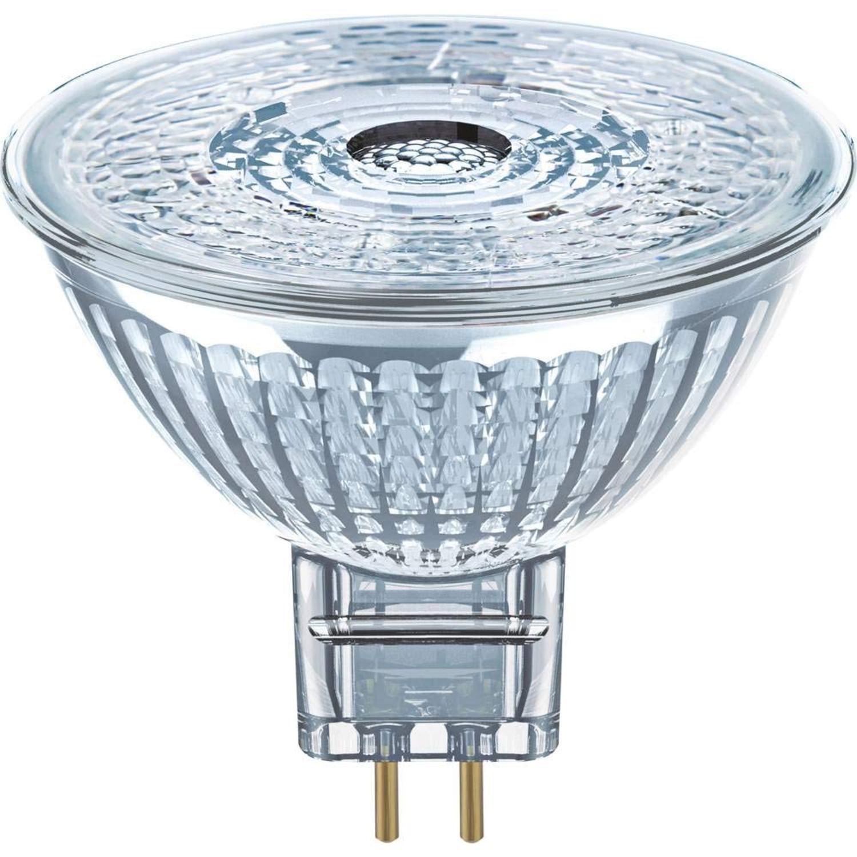 2-auto-led-scheinwerfer-birnen-light-leuchte-lampen