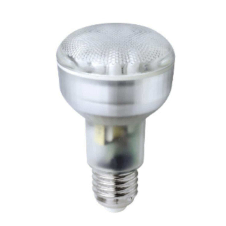 Megaman MM12912i Energiesparlampe Compact Classic 13W E27 Warmweiss EEK A