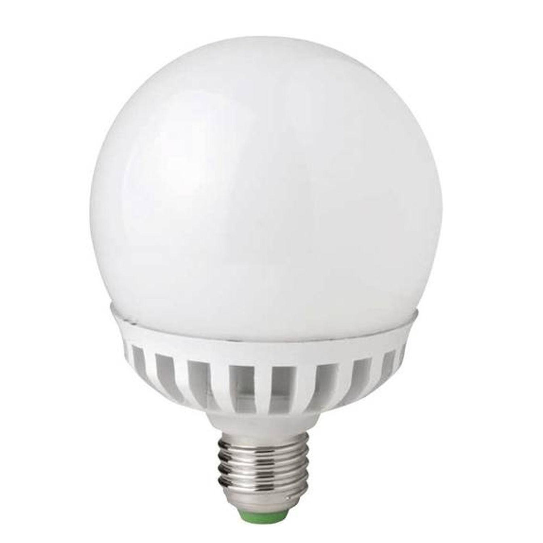 Megaman MM21033 LED E14 7W=35W Tropfen dimmbar Leuchtmittel Lampe warmweiß 230V