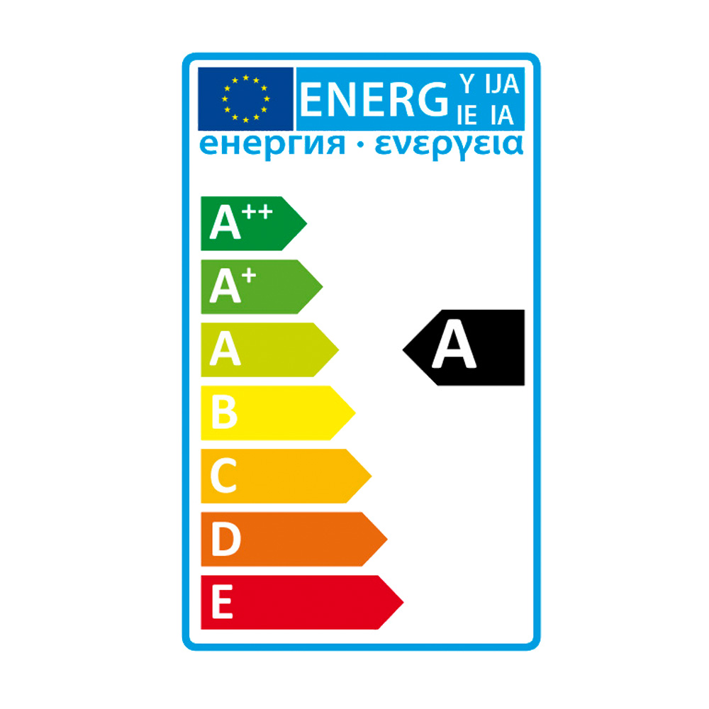 SUPER-SALE-Energiesparlampen-Paulmann-MuellerLicht-MEGAMAN-2W-30W-G9-GU10-E14-E27 Indexbild 3