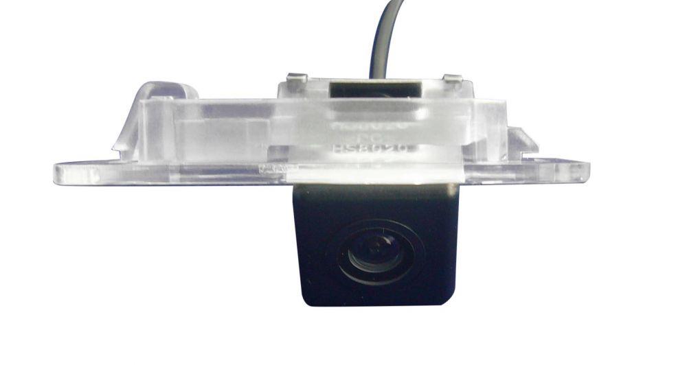 bmw 3 5 series x1 x5 x6 r ckfahrkamera einparkhilfe. Black Bedroom Furniture Sets. Home Design Ideas
