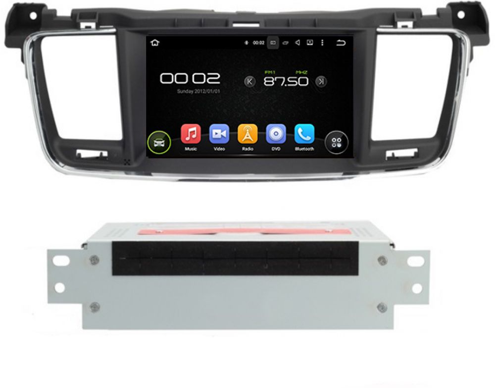 331789746090 on oem android dvd player gps navigation system for mercedes