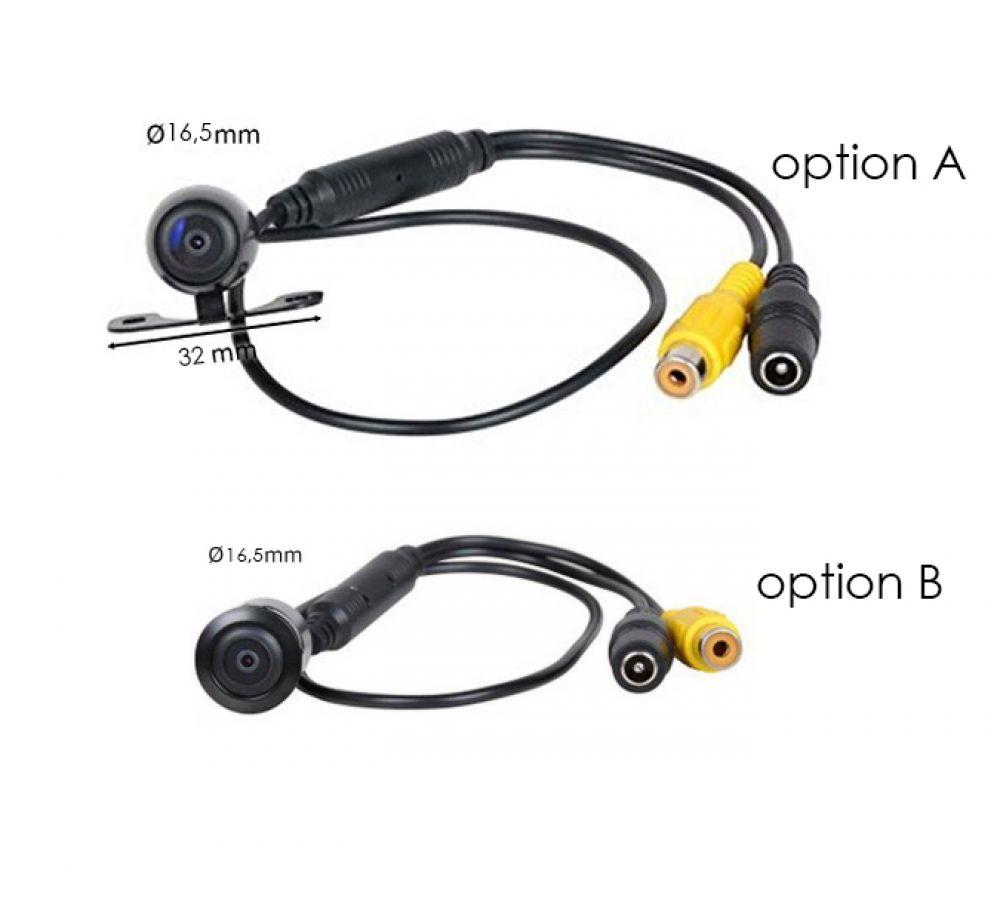 universal r ckfahrkamera blickwinkel auto mini farb kamera. Black Bedroom Furniture Sets. Home Design Ideas