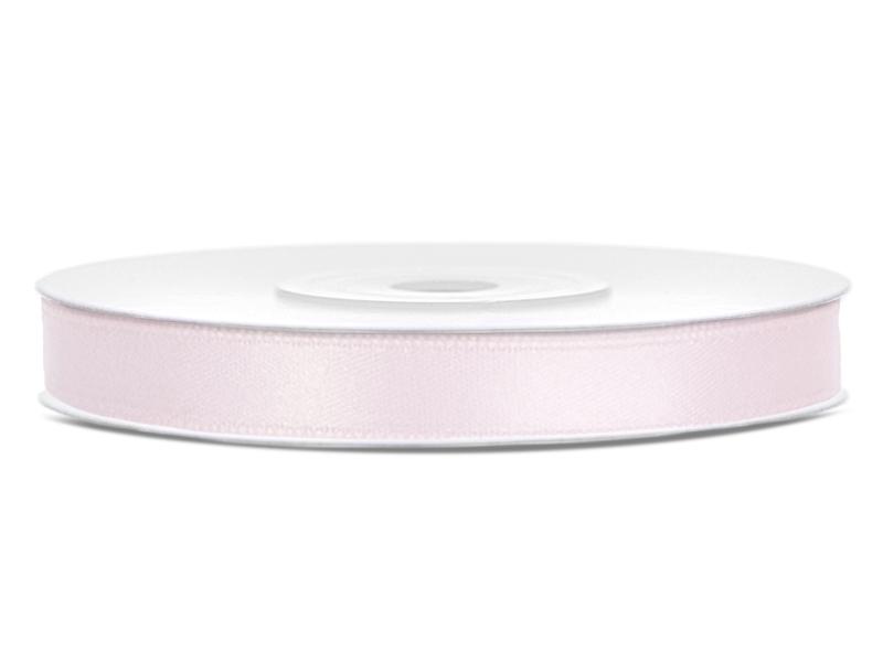 3-mm-100-mm-Satinband-Schleifenband-Geschenkband-Deko-Schleife-Band-auf-Rolle Indexbild 11
