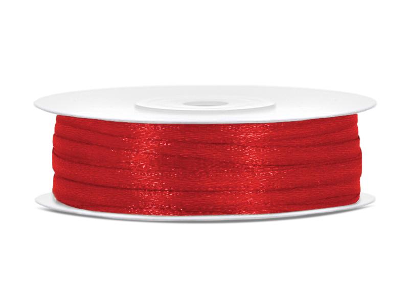 3-mm-100-mm-Satinband-Schleifenband-Geschenkband-Deko-Schleife-Band-auf-Rolle Indexbild 49