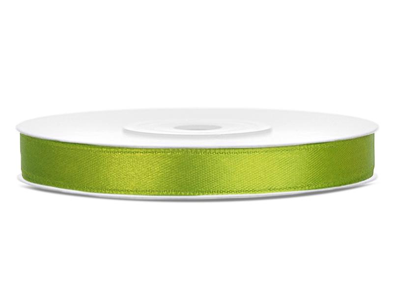 3-mm-100-mm-Satinband-Schleifenband-Geschenkband-Deko-Schleife-Band-auf-Rolle Indexbild 43