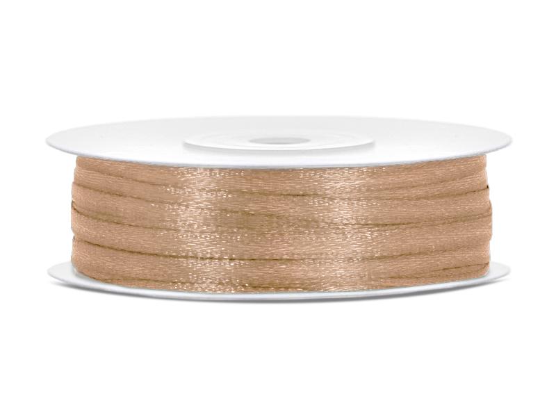 3-mm-100-mm-Satinband-Schleifenband-Geschenkband-Deko-Schleife-Band-auf-Rolle Indexbild 61