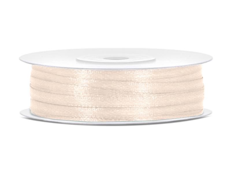 3-mm-100-mm-Satinband-Schleifenband-Geschenkband-Deko-Schleife-Band-auf-Rolle Indexbild 5