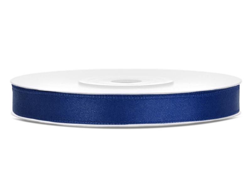 3-mm-100-mm-Satinband-Schleifenband-Geschenkband-Deko-Schleife-Band-auf-Rolle Indexbild 39