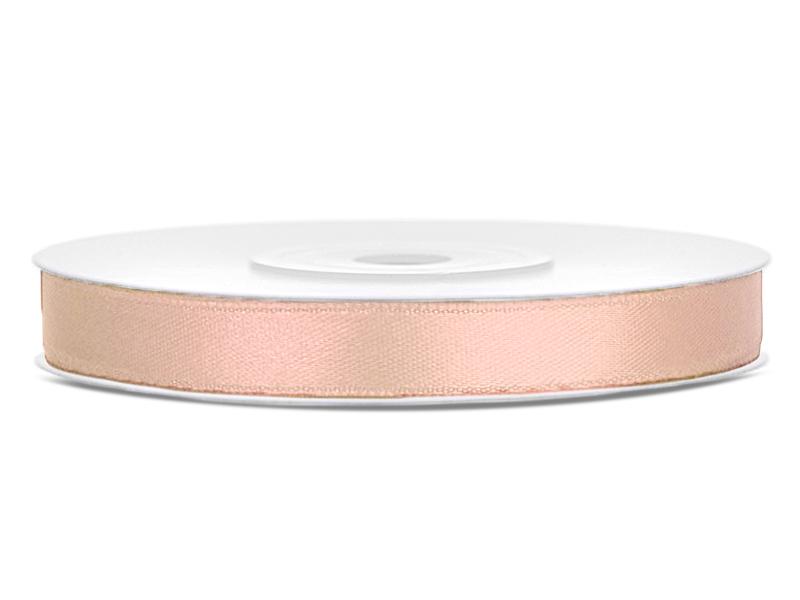 3-mm-100-mm-Satinband-Schleifenband-Geschenkband-Deko-Schleife-Band-auf-Rolle Indexbild 9