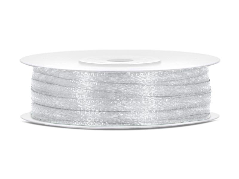 3-mm-100-mm-Satinband-Schleifenband-Geschenkband-Deko-Schleife-Band-auf-Rolle Indexbild 59
