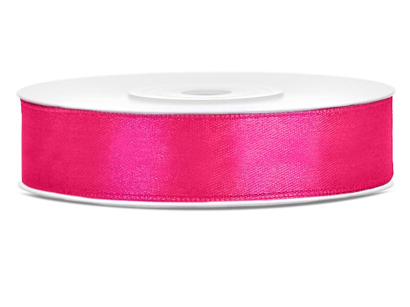 3-mm-100-mm-Satinband-Schleifenband-Geschenkband-Deko-Schleife-Band-auf-Rolle Indexbild 19