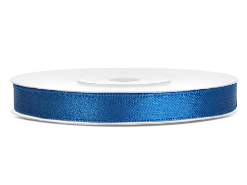 3-mm-100-mm-Satinband-Schleifenband-Geschenkband-Deko-Schleife-Band-auf-Rolle Indexbild 33