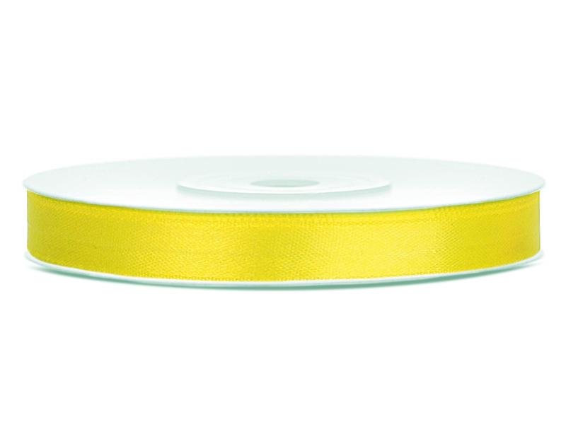 3-mm-100-mm-Satinband-Schleifenband-Geschenkband-Deko-Schleife-Band-auf-Rolle Indexbild 45