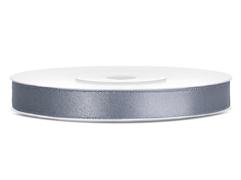 3-mm-100-mm-Satinband-Schleifenband-Geschenkband-Deko-Schleife-Band-auf-Rolle Indexbild 57