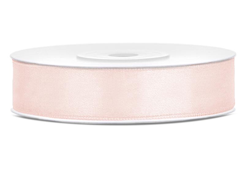 3-mm-100-mm-Satinband-Schleifenband-Geschenkband-Deko-Schleife-Band-auf-Rolle Indexbild 13