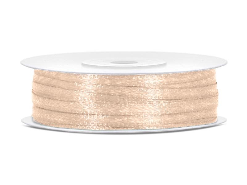 3-mm-100-mm-Satinband-Schleifenband-Geschenkband-Deko-Schleife-Band-auf-Rolle Indexbild 7