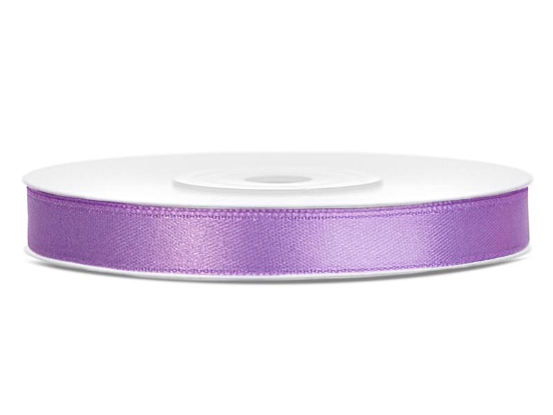 3-mm-100-mm-Satinband-Schleifenband-Geschenkband-Deko-Schleife-Band-auf-Rolle Indexbild 25