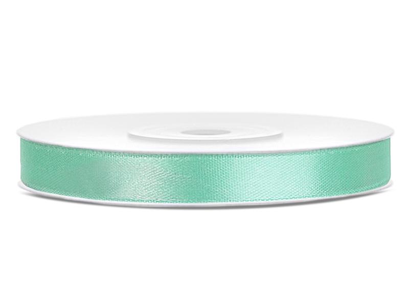 3-mm-100-mm-Satinband-Schleifenband-Geschenkband-Deko-Schleife-Band-auf-Rolle Indexbild 41