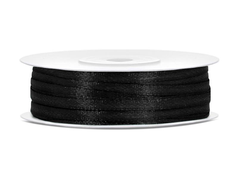 3-mm-100-mm-Satinband-Schleifenband-Geschenkband-Deko-Schleife-Band-auf-Rolle Indexbild 55