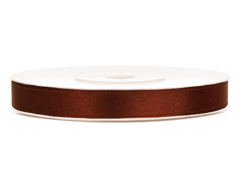 3-mm-100-mm-Satinband-Schleifenband-Geschenkband-Deko-Schleife-Band-auf-Rolle Indexbild 53