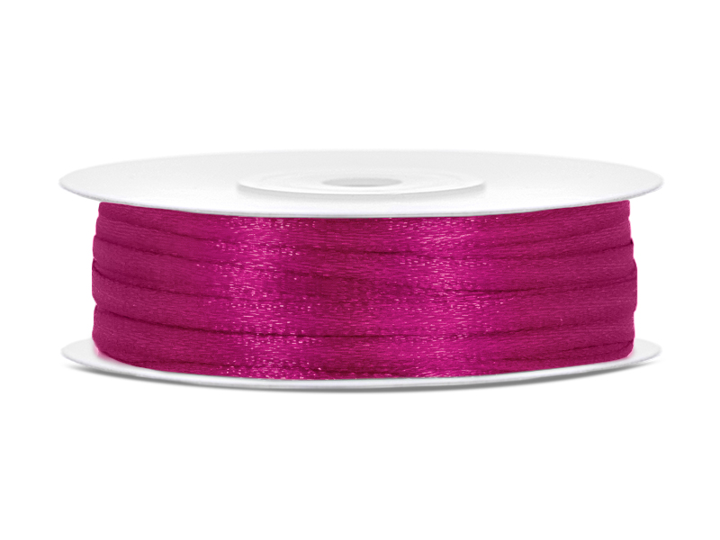 3-mm-100-mm-Satinband-Schleifenband-Geschenkband-Deko-Schleife-Band-auf-Rolle Indexbild 21