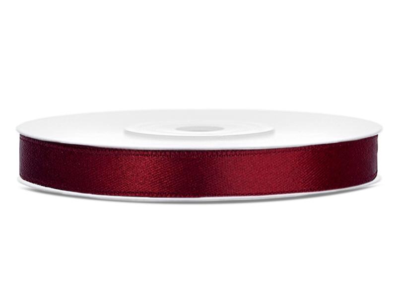 3-mm-100-mm-Satinband-Schleifenband-Geschenkband-Deko-Schleife-Band-auf-Rolle Indexbild 51
