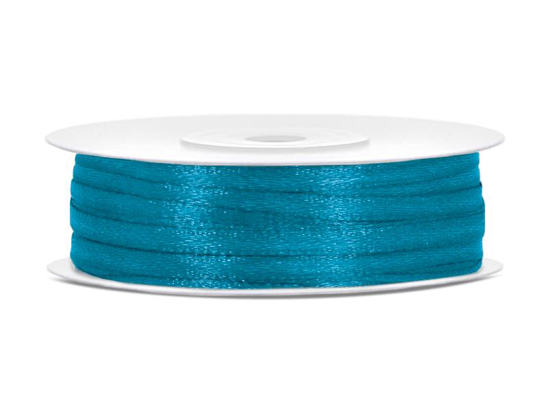 3-mm-100-mm-Satinband-Schleifenband-Geschenkband-Deko-Schleife-Band-auf-Rolle Indexbild 31