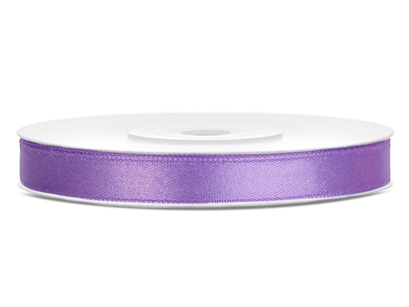 3-mm-100-mm-Satinband-Schleifenband-Geschenkband-Deko-Schleife-Band-auf-Rolle Indexbild 27