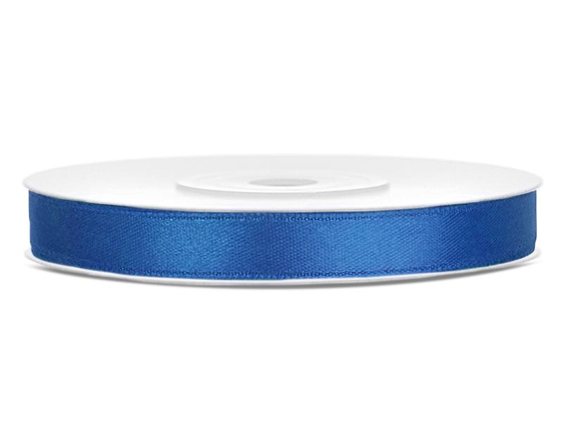 3-mm-100-mm-Satinband-Schleifenband-Geschenkband-Deko-Schleife-Band-auf-Rolle Indexbild 35
