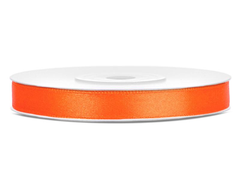3-mm-100-mm-Satinband-Schleifenband-Geschenkband-Deko-Schleife-Band-auf-Rolle Indexbild 47