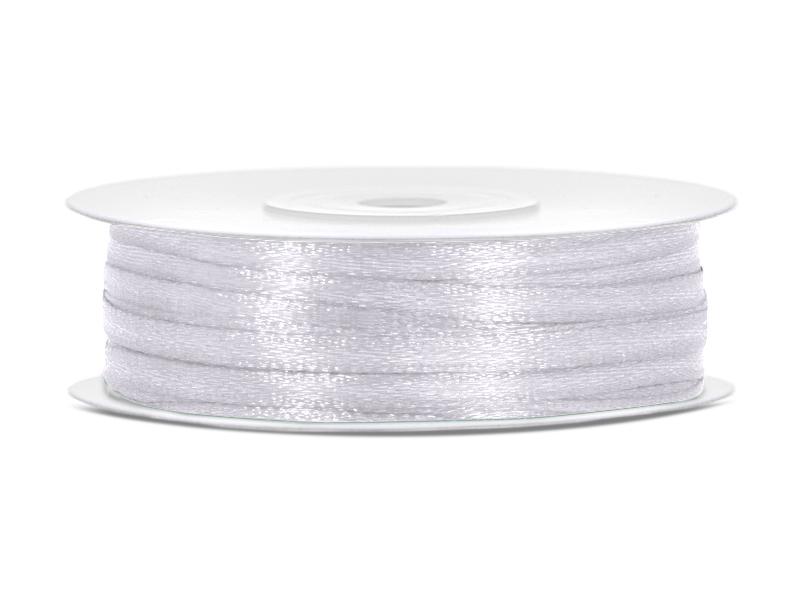 3-mm-100-mm-Satinband-Schleifenband-Geschenkband-Deko-Schleife-Band-auf-Rolle Indexbild 3