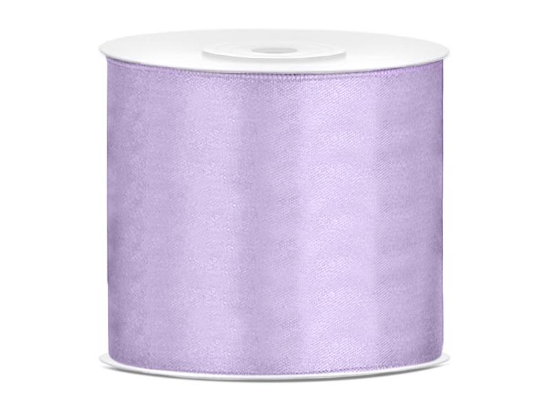 3-mm-100-mm-Satinband-Schleifenband-Geschenkband-Deko-Schleife-Band-auf-Rolle Indexbild 37