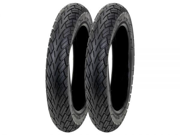 Schlauch 12,5 Zoll Kinderfahrrad Reifen Decke Mantel Fahrradreifen 62-203
