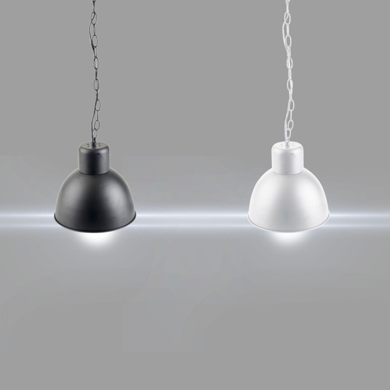Außergewöhnlich Lampe Industriedesign Galerie Von Hängelampe Aluminium Trielampe Deckenlampe
