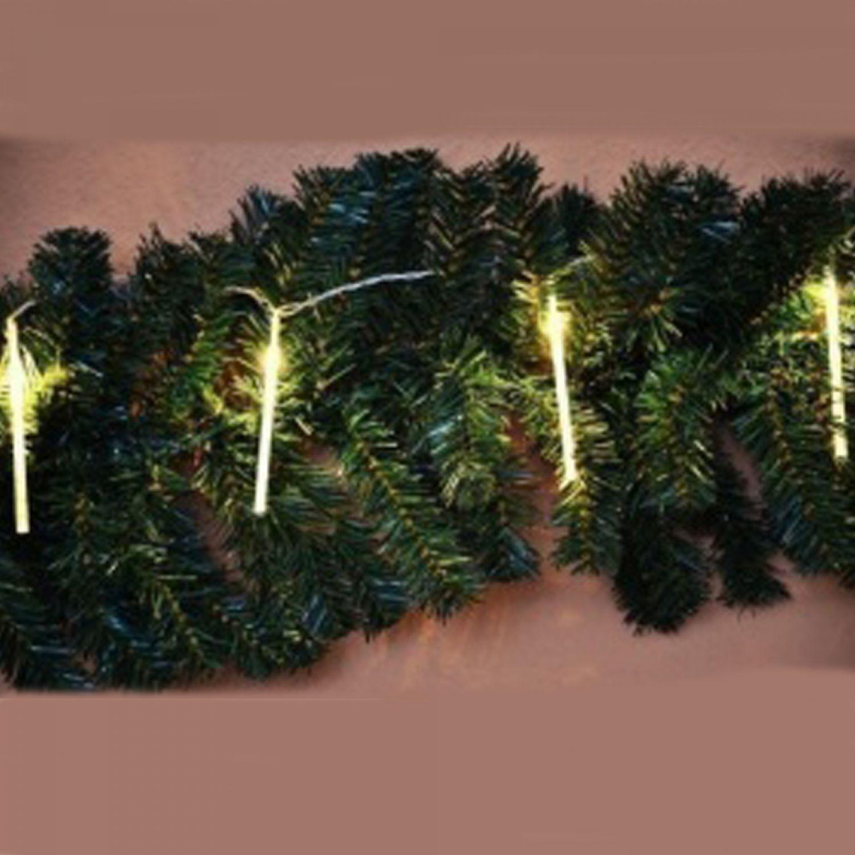 Weihnachtsbeleuchtung Tannenzapfen.Details Zu Weihnachtsbeleuchtung Lichterketten Led Figuren Tannenzapfen Eisregen Eiszapfen