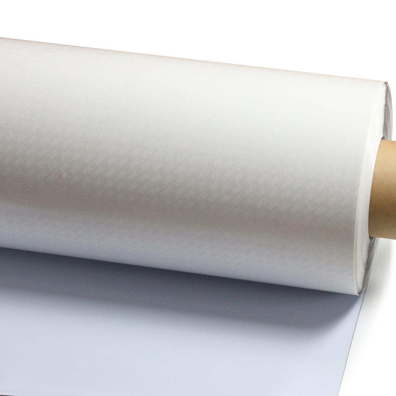 2 NEODYM POWER HAKEN ÖSEN MAGNETE D20x32 mm LILA VIOLETT Haftkraft ca 6 KG