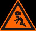 Schwere Gegenstände