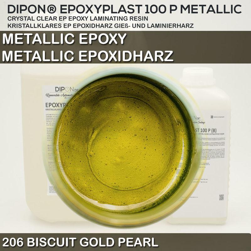 EP Epoxidharz glasklar Gießharz bis 1 cm niedrigviskos mittel 1,0 kg 0,5 kg