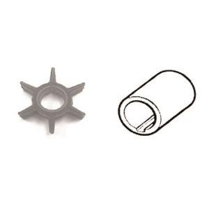 Ersatzimpeller für OMC Johnson Evinrude 433915 Impeller CEF 500332 433935