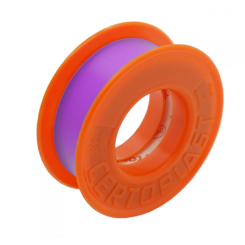 0,22€//m Isolierband 4,5mx15mm Set mit 10 Farben Klebeband Tape Elektrik KFZ Auto