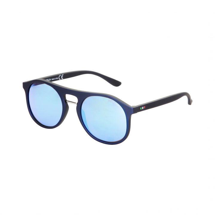 Made in Italia TROPEA Unisex Damen Herren Sonnenbrille Sunglasses Verspiegelt uSr0X