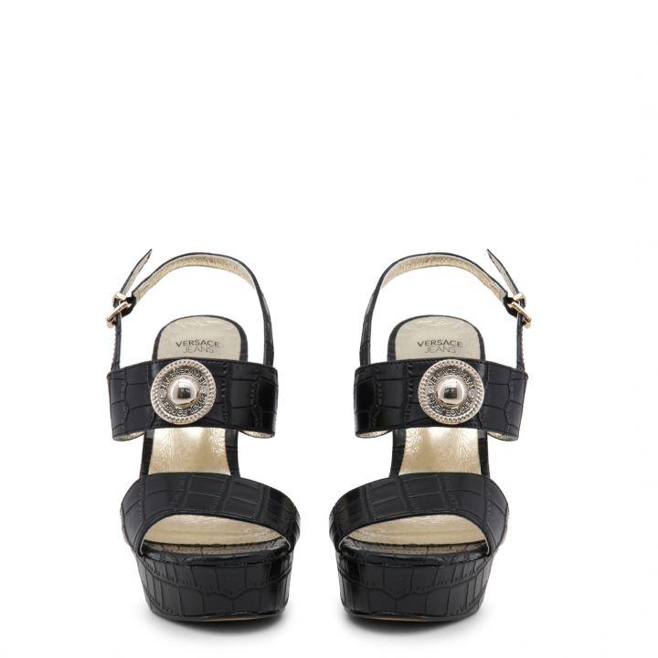 Verkauf Beliebt Amazon Günstiger Preis Versace Jeans VRBS22_70124 o6hQj4A