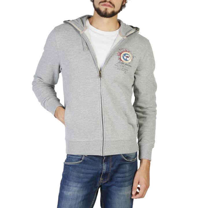 NAPAPIJRI HERREN XXL Pullover mit Wolle Strickpullover Shirt